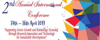 conference-UPLOAD