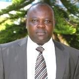 prof.shitanda