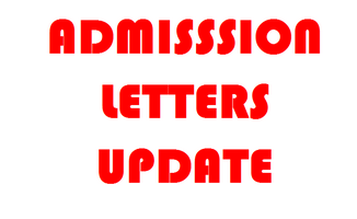 KUCCPS-2017-Intake-admission-letters