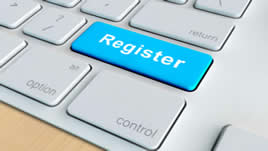 Register-Button-better